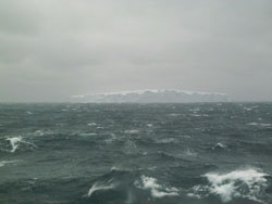 Southern Ocean 1  Photo N.Metzl