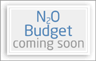 Global Nitrous Oxide Budget coming soon